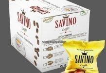 caffè Savino