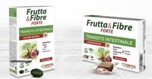 frutta fibre forte