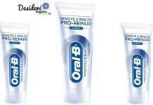 oral-b pro repair