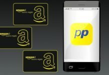 postepay pp amazon
