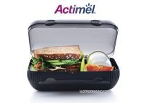 actimel pronto snack tupperware