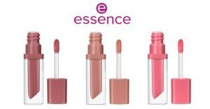 essence rossetto liquido