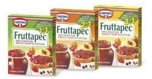 fruttapec