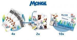 monge pets2