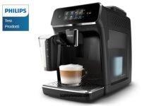 philips macchina caffe