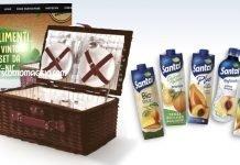 santal picnic