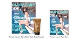 biopoint marie claire