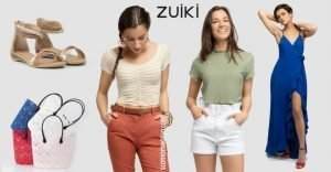 zuiki