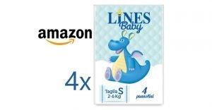 amazon lines baby