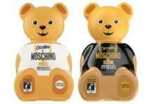 coccolino by moschino