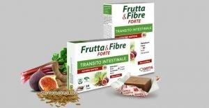 frutta fibre