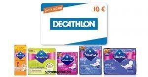 nuvenia decathlon