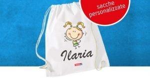 tesa sacche personalizzate
