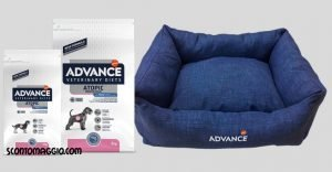 advance atopic