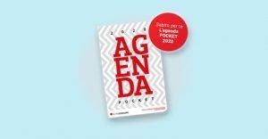 agenda pocket 2020 altroconsumo