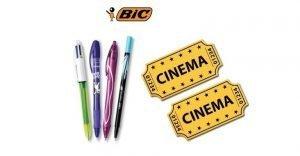 bic cinema