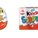 kinder prodotti 2