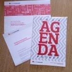 agenda altroconsumo