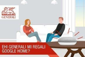 generali home
