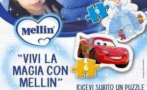 mellin