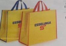 shopper esselunga