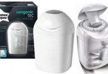 tommee tippee mangiapannolini