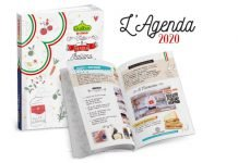 agenda conad gustour 2020