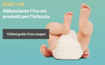 baby iva