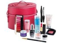 beauty box lancome