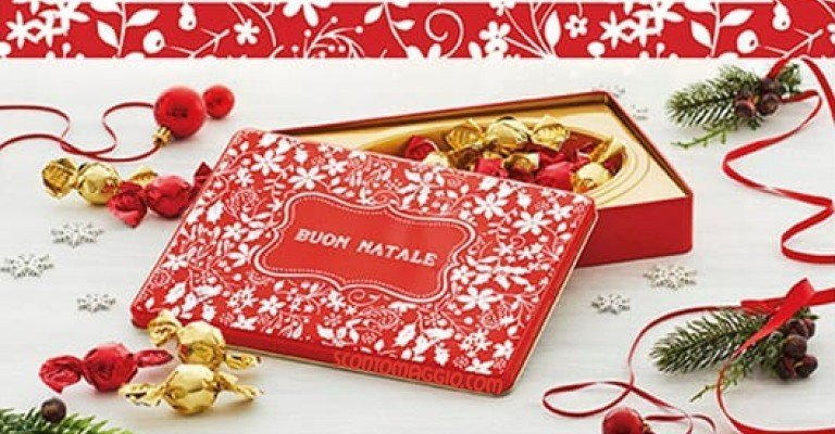 Esselunga Regali Di Natale.Esselunga Ritira Gratis Cioccolatini Al Latte E Fondenti 70 Scontomaggio