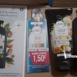 herbal essences shampoo balsamo 1