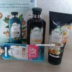 herbal essences shampoo balsamo 3