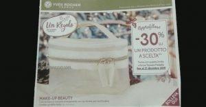 make up beauty yves rocher