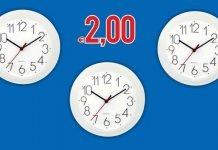orologio MD discount