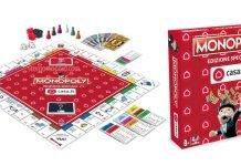 monopoly casa.it