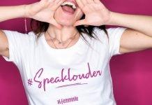speaklouder