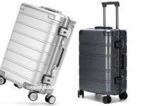 xiaomi valigie