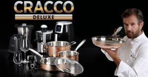Cucina Cracco Deluxe
