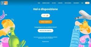 eurospin scopri l'Italia