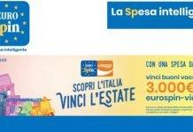 eurospin scopri italia