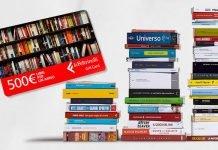 lafeltrinelli libri
