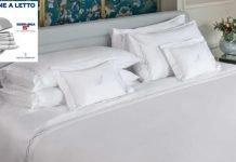 esselunga collezione a letto
