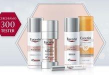 eucerin antipigment