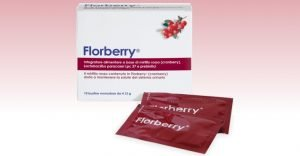 florberry