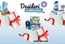 desideri collection