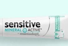mentadent-sensitive-mineral-active