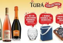 tura collection