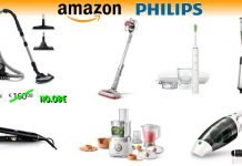 amazon philips