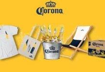 corona premi