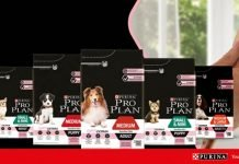 purina pro plan optiderma